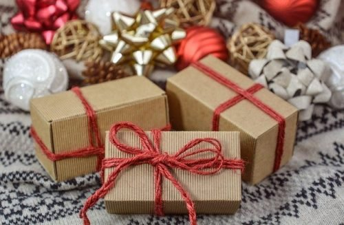 Challenges of Corporate Gifting