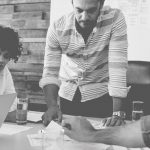 How to hire a branding firm safely