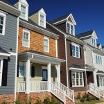 Buying a Townhouse Versus Buying a Condo