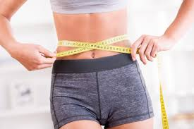 How to Ascertain Successful Weight Loss