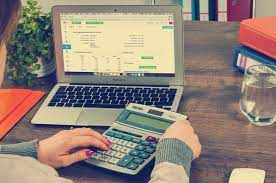 Reasons Why You Should Hire An Accounting Firm
