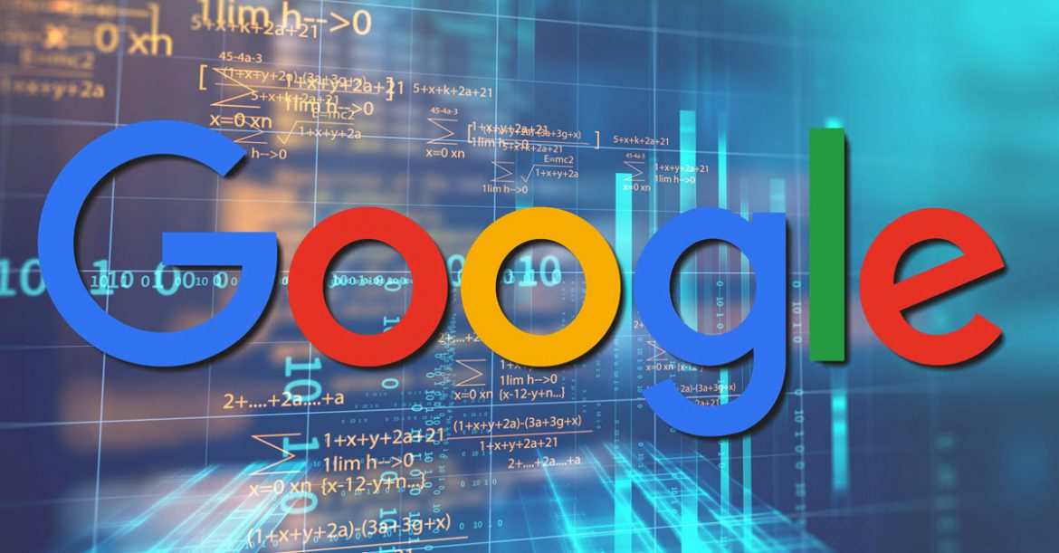 SEO Company Strategies That Will Boost Your Ranking