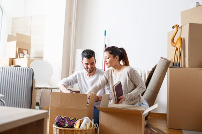 The Ways In Which Relocation Companies Can Be Helpful