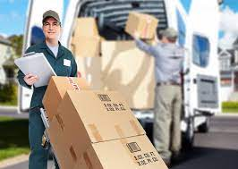 Why You Should Hire A Storage Company for Your Move