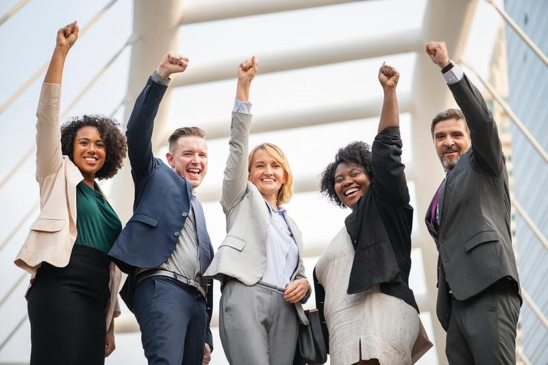How to Keep Employees Motivated